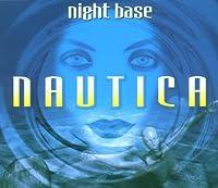 Nautica [Single-CD]
