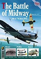 The Battle Of Midway (Airframe Extra)