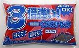 家庭化学 耐重量インスタントセメント グレー 1.3kg