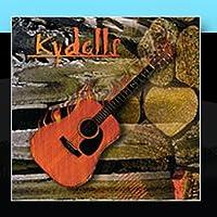 Kydells