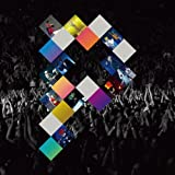 Pandemonium [DVD]
