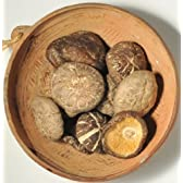 どんこ 干し椎茸 最高級品質 中国産 500g