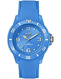 [アイスウォッチ] ICE-WATCH 腕時計 Ice sixty nine ICMens quartz watch クォーツ 014234 【並行輸入品】