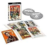 ワンス・アポン・ア・タイム・イン・ハリウッド 4K ULT...[Ultra HD Blu-ray]