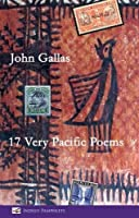 17 Very Pacific Poems