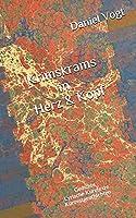 Krimskrams in Herz & Kopf: Gedichte Lyrische Kurztexte Kuerzestgeschichten