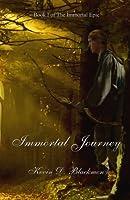 Immortal Journey