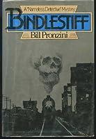 Bindlestiff: A Nameless Detective Mystery