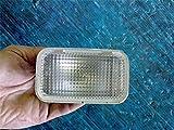スズキ 純正 キャリー DA16系 《 DA16T 》 ランプ類 36250-67H02 P60500-17015953