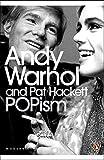 POPism (Penguin Modern Classics)