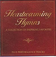 Heartwarming Hymns