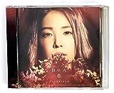 【外付け特典あり】 Unchained (CD+DVD)( A3ポスター付)/