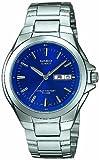 [カシオ]CASIO 腕時計 スタンダード アナログモデル MTP-1228DJ-2AJF メンズ