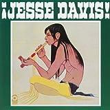 Jesse Davis!
