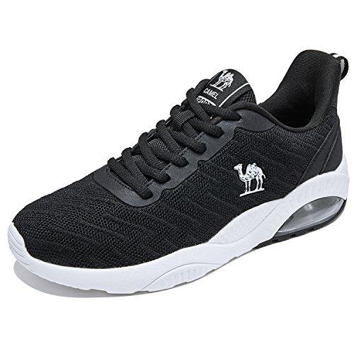 ランニングシューズ マラソンシューズ スニーカー 超軽量 クッション性 メンズ ジョギングシューズ 運動靴 通学 通勤