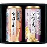 三盛物産 お茶ギフト ASU-20