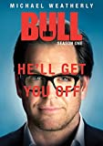 Bull: Season One/ [DVD] [Import]