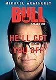 [DVD]Bull: Season One [DVD]