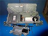 ホンダ 純正 シビック FD FN系 《 FD3 》 ハイブリッドバッテリー 1D010-RMX-J01ZA P10400-17007809
