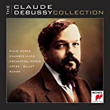Debussy Collection