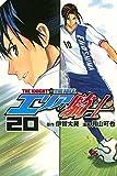 エリアの騎士(20) (週刊少年マガジンコミックス)