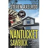 Nantucket Sawbuck: 1