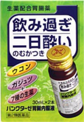 (医薬品画像)パンクターゼ胃腸内服液