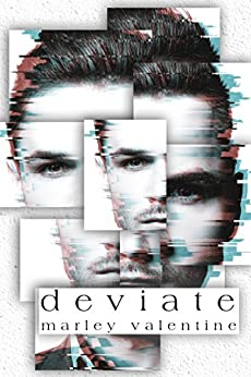 Deviate (Love After Loss Book 2) by [Valentine, Marley]