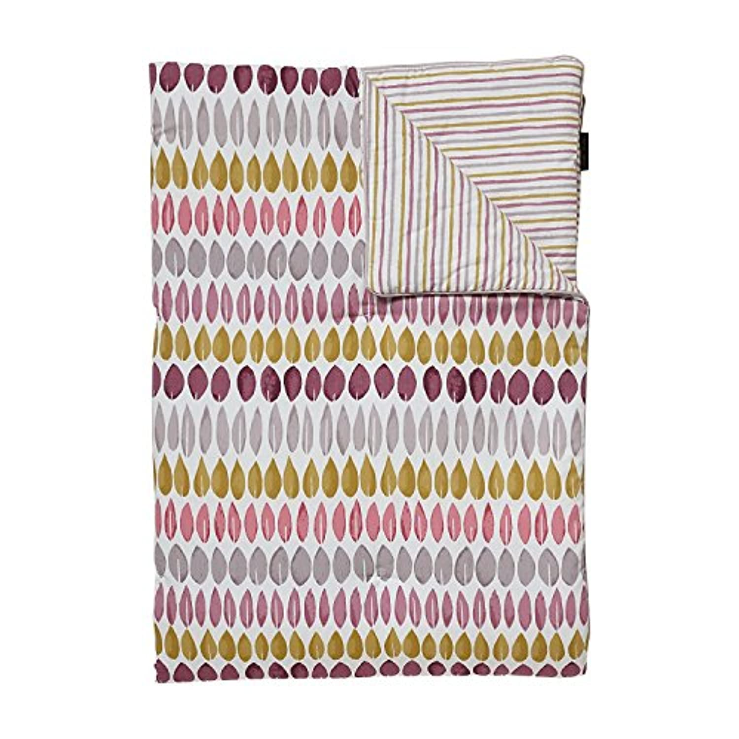 Dwell Studio Play and Toddler Bed Blanket, Aimee by Dwell Studio