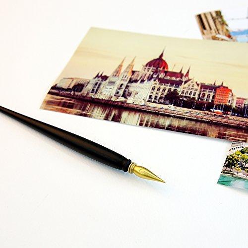 [ラゴデザイン] スクラッチペン Scratch Pen