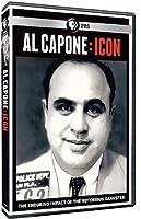 Al Capone: Icon [DVD] [Import]