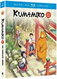 Kuma Miko: the Complete Series [Blu-ray] [Import]