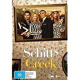 Schitt's Creek Series 4
