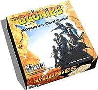 THE GOONIES: Adventure Card Game
