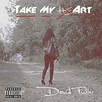 Take My Art