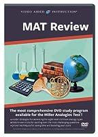 MAT Review