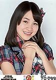 AKB48 公式生写真 41stシングル 選抜総選挙・後夜祭~あとのまつり~ 【下口ひなな】