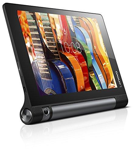 【Amazon.co.jp限定】 Lenovo タブレット YOGA Tab 3 8 ZA0A0811LJP/Android5.1/ 8インチ/1GB/16GB -