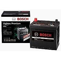 BOSCH ハイテックプレミアムバッテリーHTP-N-55/80B24L