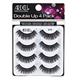 Ardell Double Up 4 Pack Lashes - 205