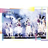 6th YEAR BIRTHDAY LIVE Day1 (DVD) (特典なし)