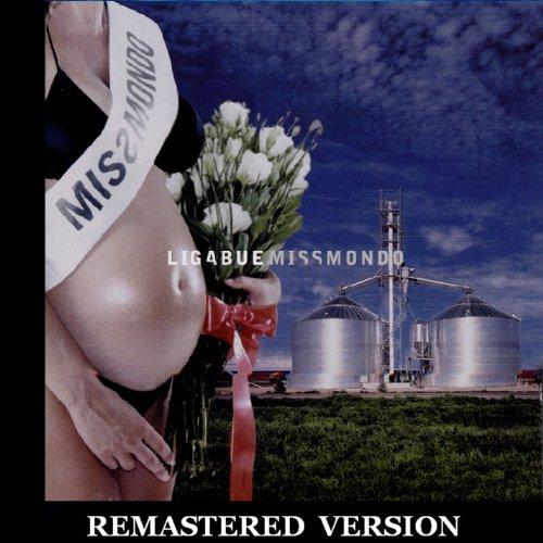 Miss Mondo [Remastered Version]