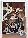 GFRIEND (ガールフレンド / ヨジャチング)/プラケース入り ポストカード16枚セット - Post Card 16sheets (is included in a Plastic Case)(K-POP/韓国製)