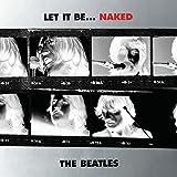 Let It Be... Naked [Bonus Disc]   (APPLE)