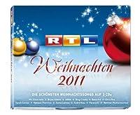 Rtl Weihnachten.. -Digi-