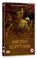 Ancient Egyptians [DVD]
