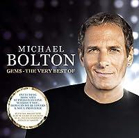 Michael Bolton-Gems-the Ve