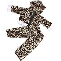 ノーブランド品  パジャマ 衣装  18インチアメリカンガールドール用 11種類選べる - 04
