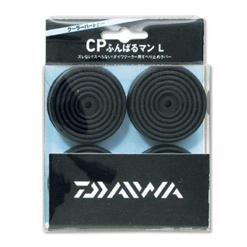 ダイワ  CP ふんばるマン L 885089