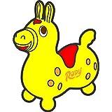 ロディ ダウンスリーピングバッグ フットマフ ピンクロディ Rody バギー ベビーカー用フットマフ ホイップクリーム wipcream ウィップクリーム ワンサイズ 防寒 防寒対策